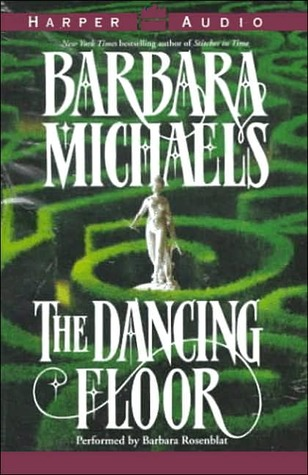 The Dancing Floor cover